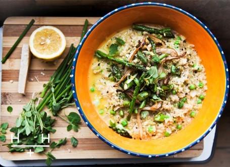 spring quinoa risotto.jpg
