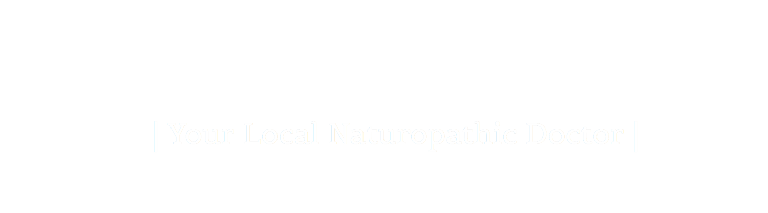 Your Local Naturopathic Doctor | Dartmouth, Nova Scotia