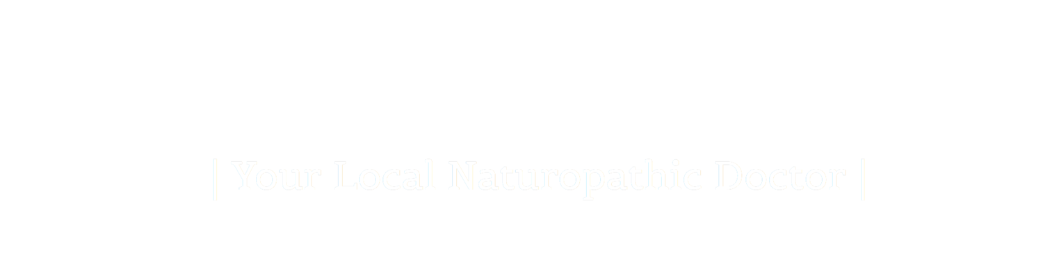 Dr. Karen Frackowiak, ND | Dartmouth, Nova Scotia