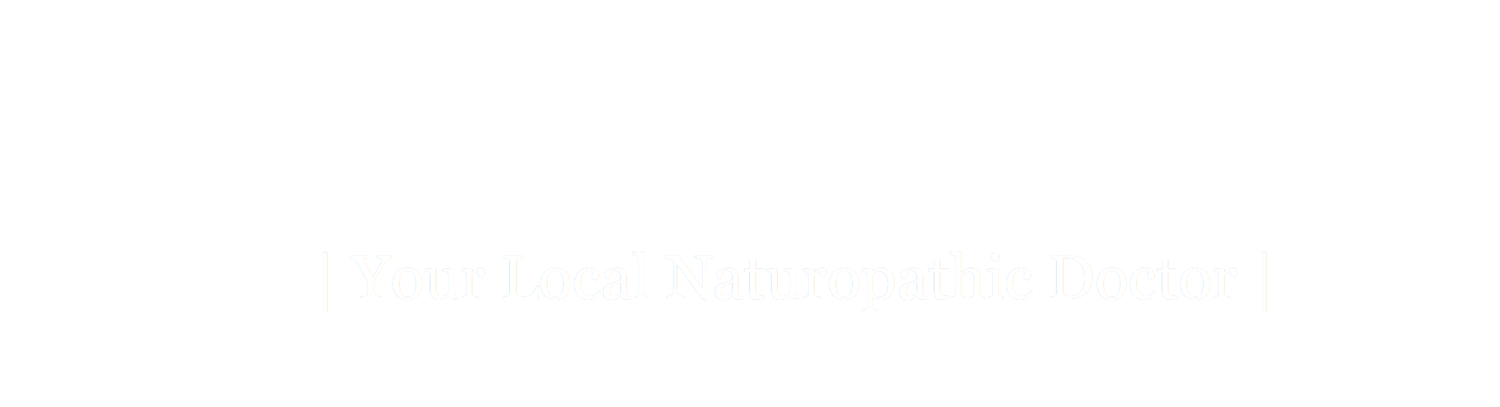 Dr. Karen Wallace, ND | Dartmouth, Nova Scotia