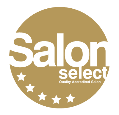 "AMOS | HAIR are thrilled of their status as an accredited Salon Select Gold Member Salon, recognised for maintaining an advanced professional standard of business, training and client service as a professional hairdressing salon.  AMOS HAIR is the perfect role model for AHC Salon Select Gold Member salons. This dynamic salon's customer service was a highlight, ensuring anybody that walks through their doors is treated with respect, and excellent service. AMOS | HAIR are an excellent example of what a Salon Select Gold Member salon is and they operate with the core values of the industry."" Says Sandy Chong, CEO of the AHC."""