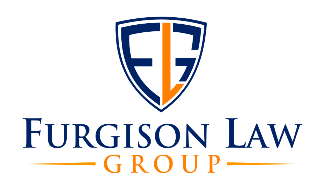 Stock Fraud Lawyer | Securities Arbitration Attorneys| Furgison Law Group