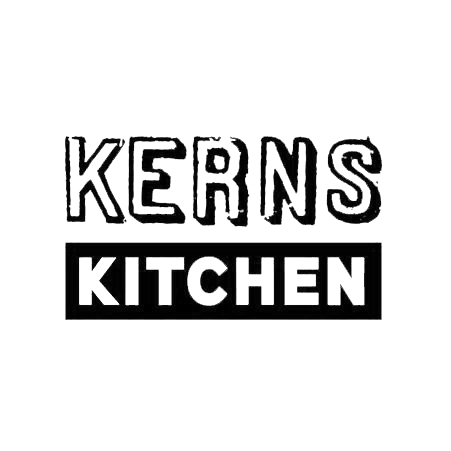 Kerns Kitchen: Portland, OR Restaurant