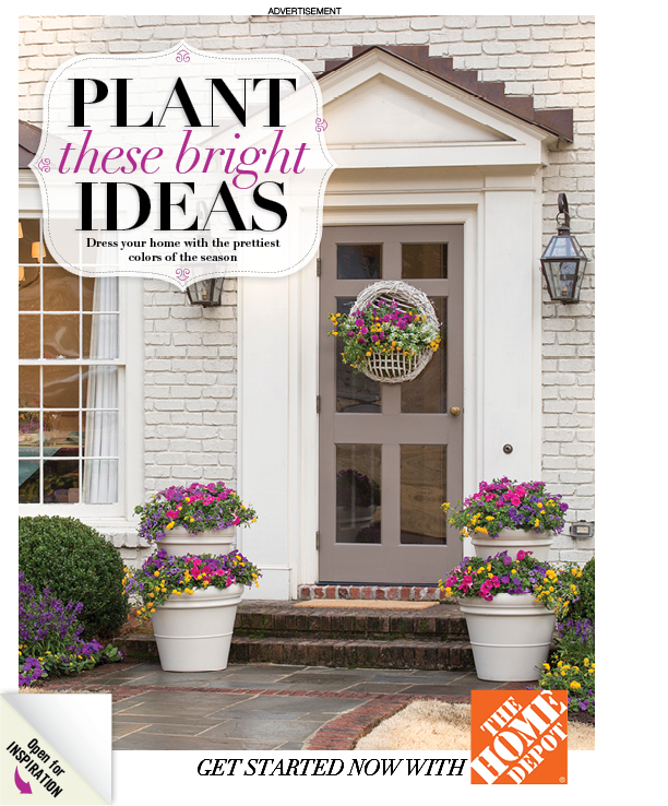 homedepot_may_gate1.jpg