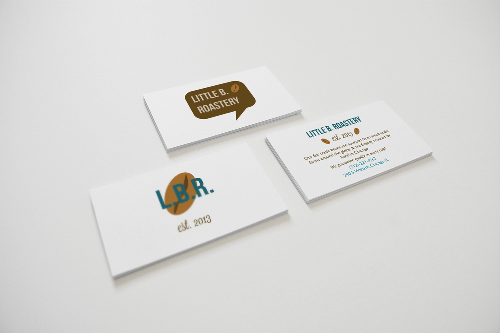the color scheme is classic coffee colors browns and creams with a modern twist of cyan and bright white with some natural craft paper for texture and