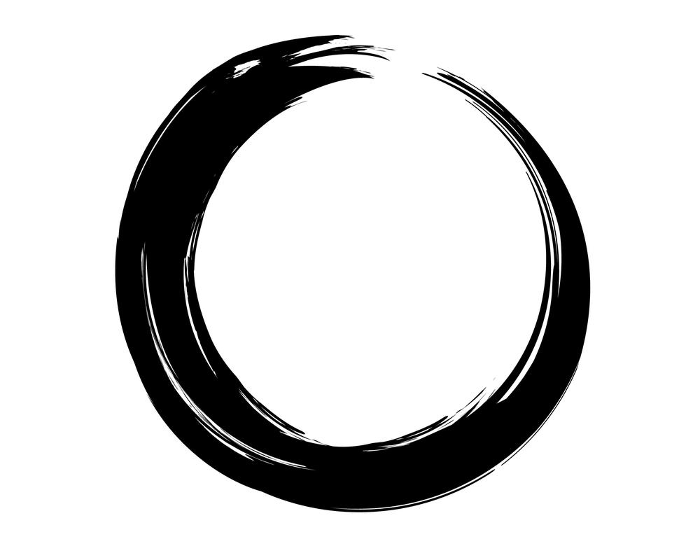 CS-Black.jpg
