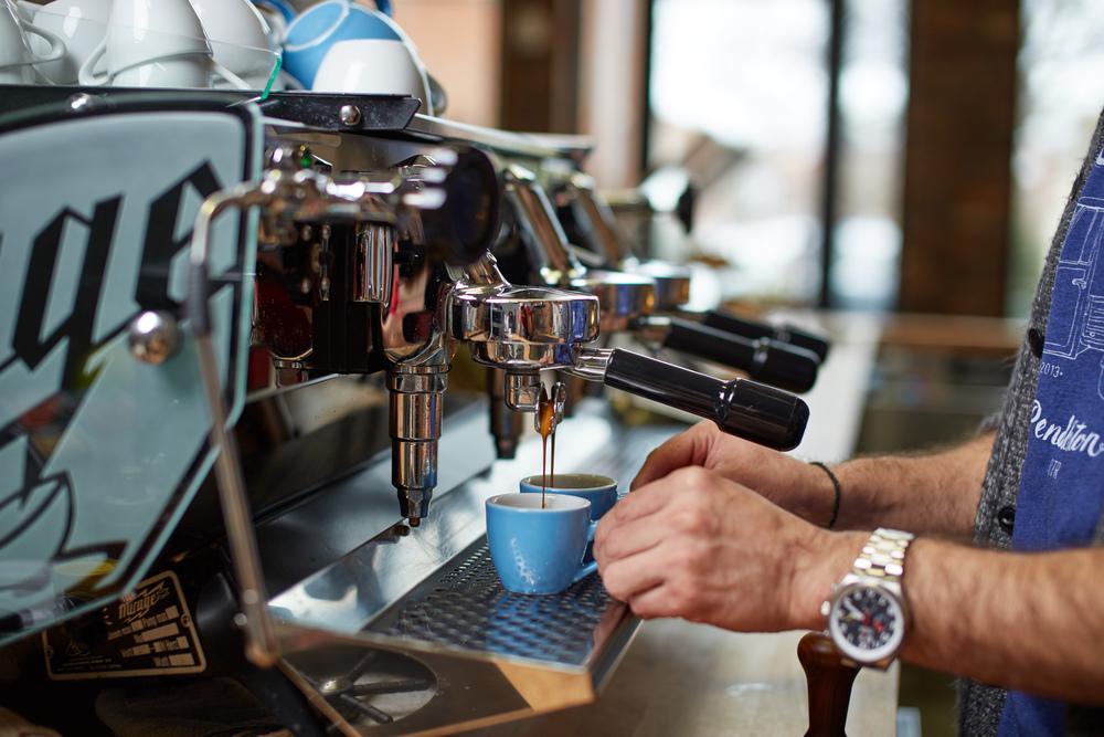 Urbana_Cafe_20151154.jpg