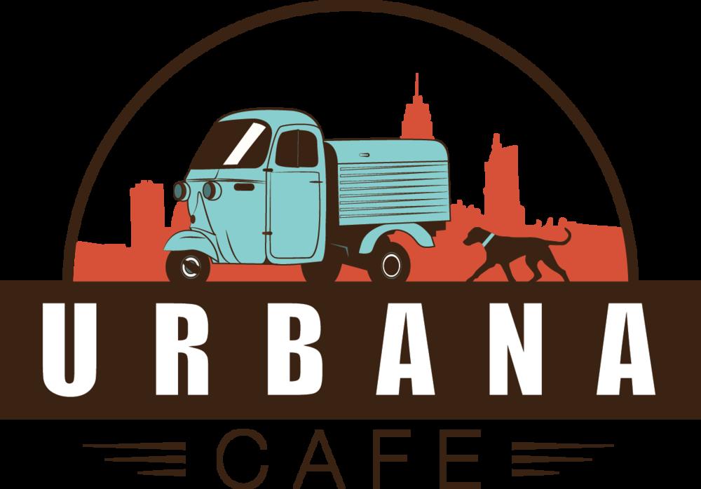 urbana-long logo.png