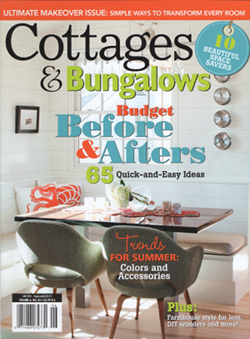 Cottages_and_Bungalows_June_2012.png