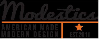 Modestics_Logo.png