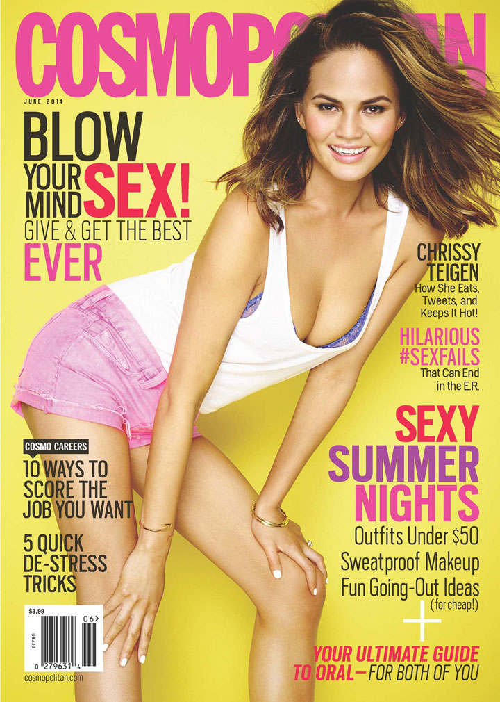 Cosmopolitan-2014-06.jpg
