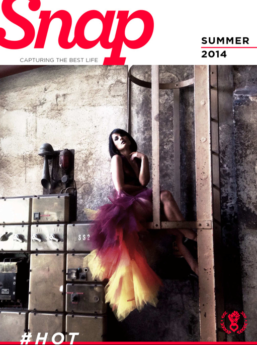 Snap Magazine- Summer 2014.jpg