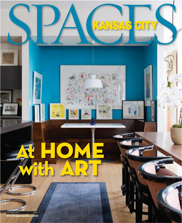 KC SPACES- OCTOBER 2014.jpg