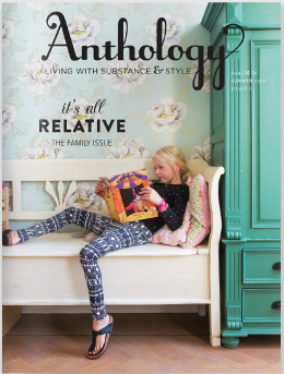Anthology- September 2014.jpg
