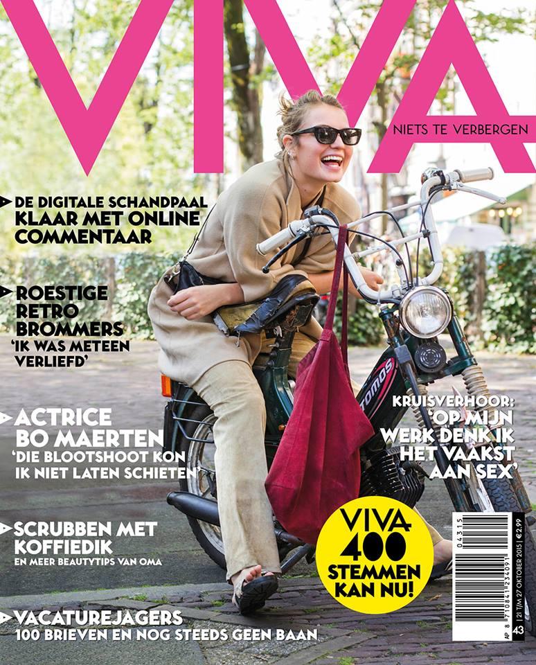 Viva Magazine-October 2015.jpg