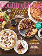 country-living-magazine-november-2016.png