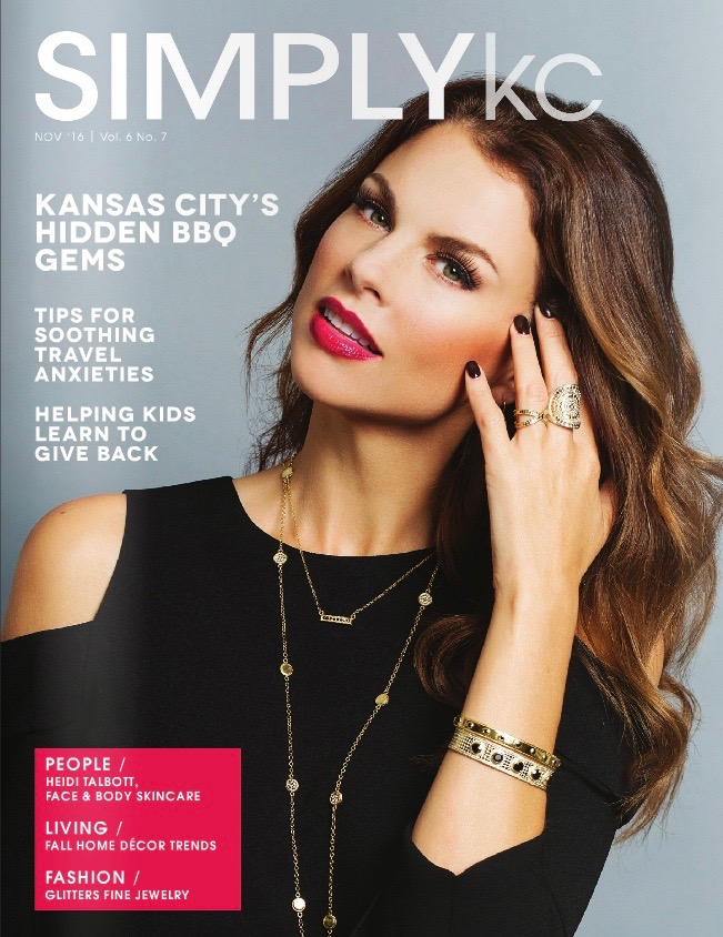 simply kc magazine.jpg