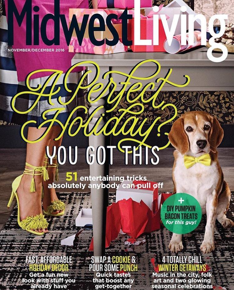 midwest-living-2016-november.jpg