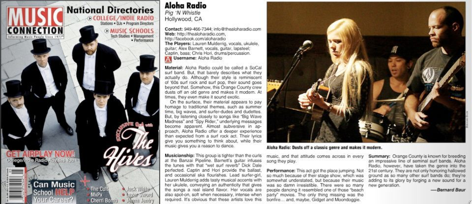 aloha-radio-music-connection-magazine.jpg
