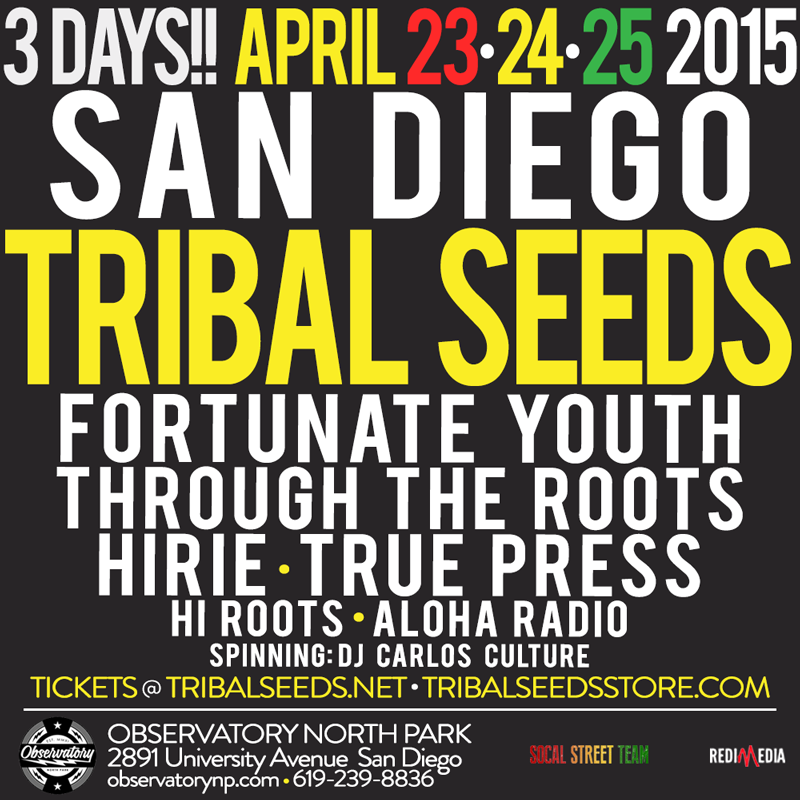aloha-radio-tribal-seeds-fortunate-youth