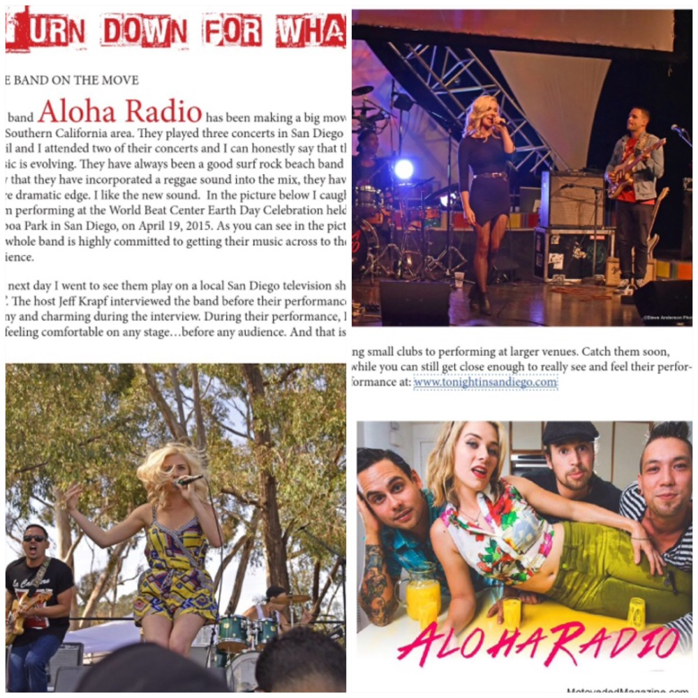 aloha_radio_motovaded_magazine_11