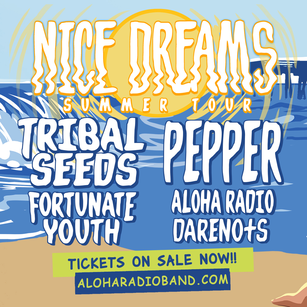 pepper-tribal-seeds-fortunate-youth-aloha-radio