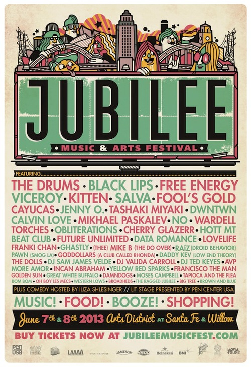 Jubilee-Music-Arts-Festival-2013-Line-up_zps85c30636.jpg