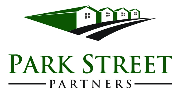 Top 10 Mistakes To Avoid When Investing In Mobile Home Parks Park Street Partners