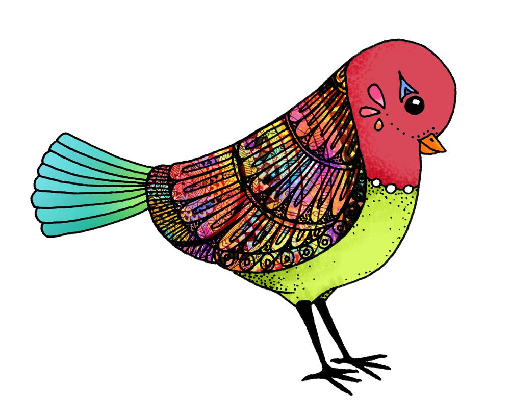 LittleBirdLRG.jpg