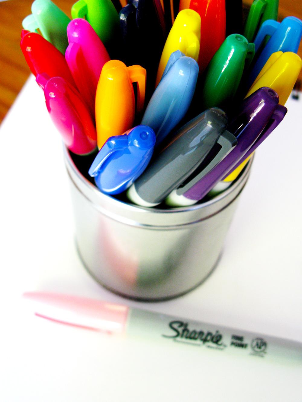 Sharpie-Markers.jpg