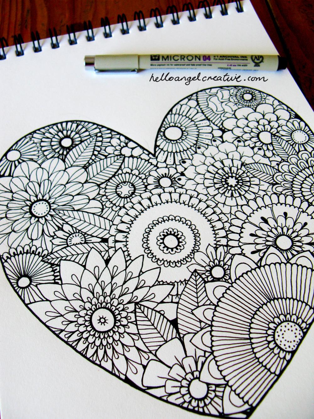Doodle13.jpg