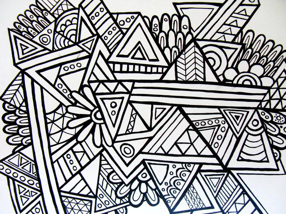 Aztecgeometric3.jpg