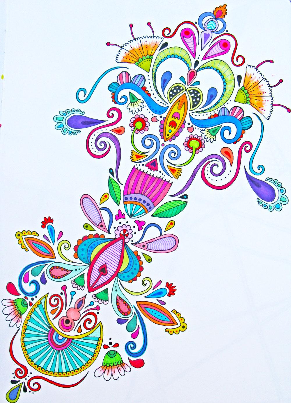 doodle18.jpg