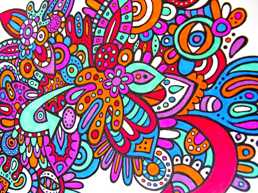 doodle15.jpg