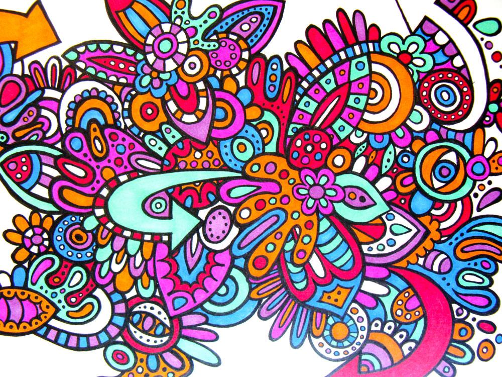 doodle17.jpg