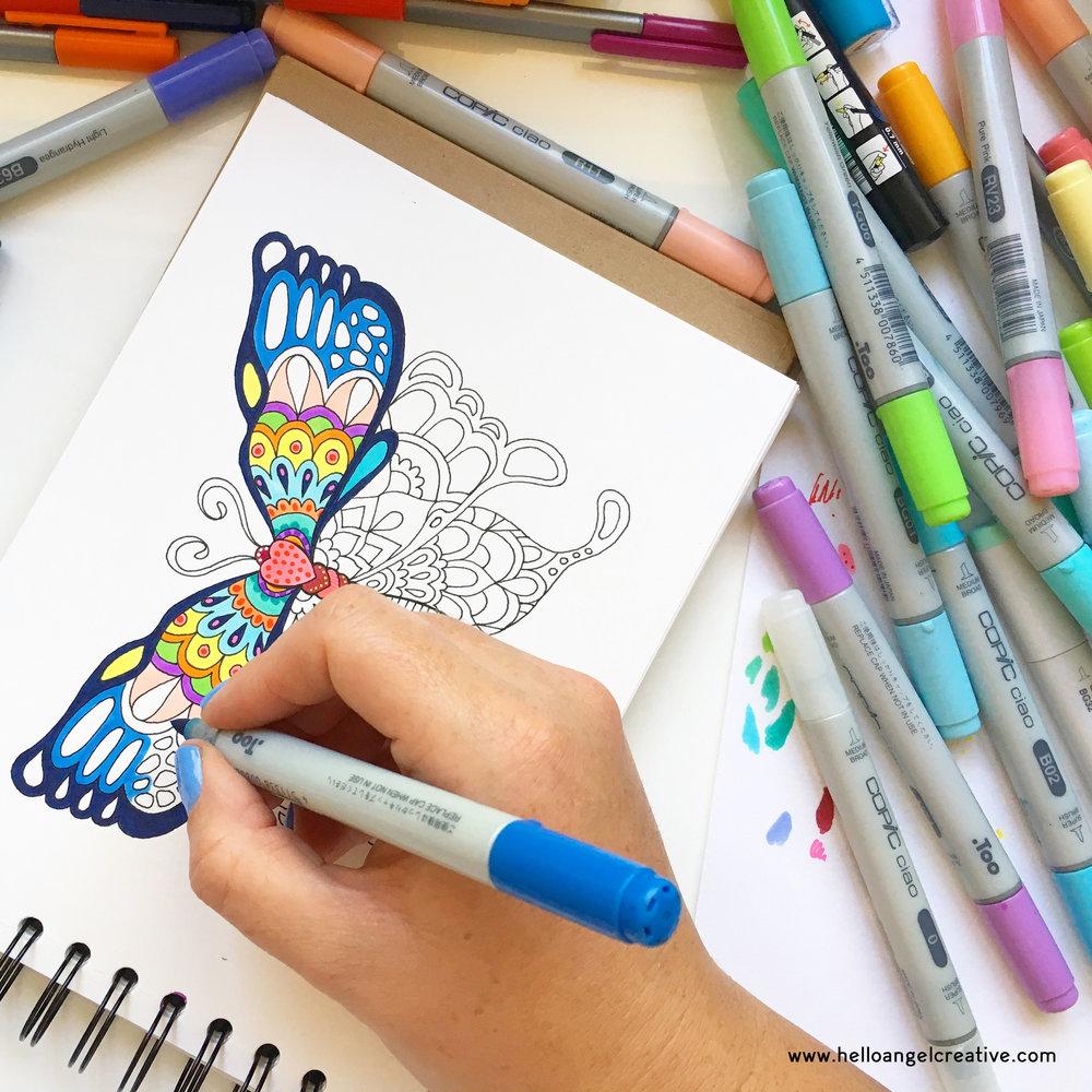 ButterflyBlues2.jpg