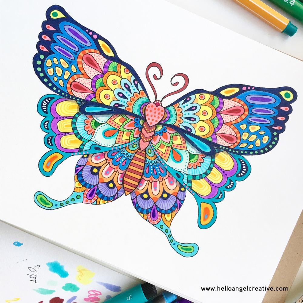 ButterflyBlues1.jpg