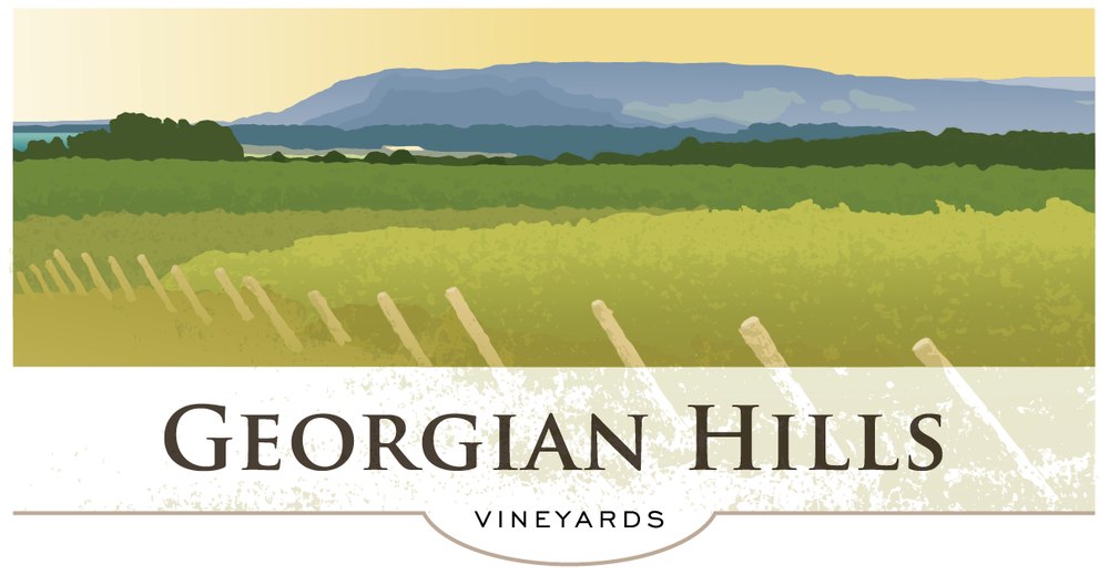 Georgianhillsvineyard_label_illustration.png