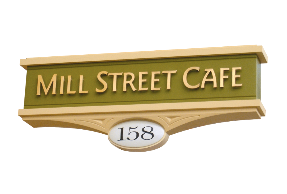 cafe_Sign.png