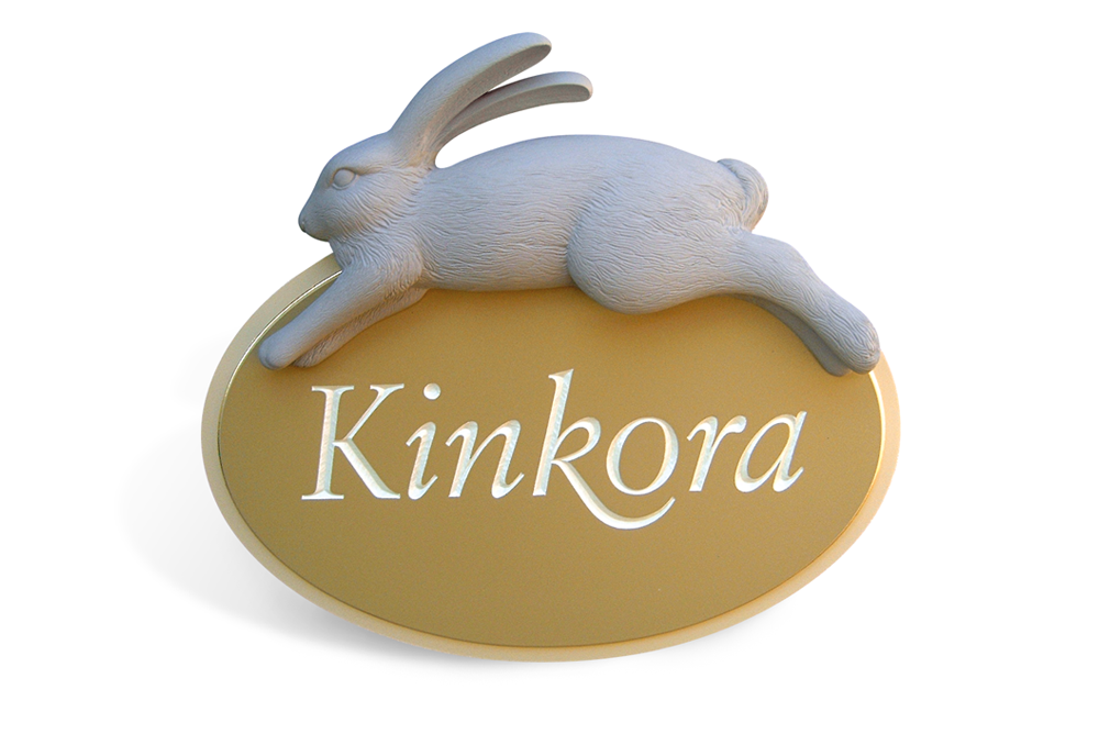 Kinkora.png