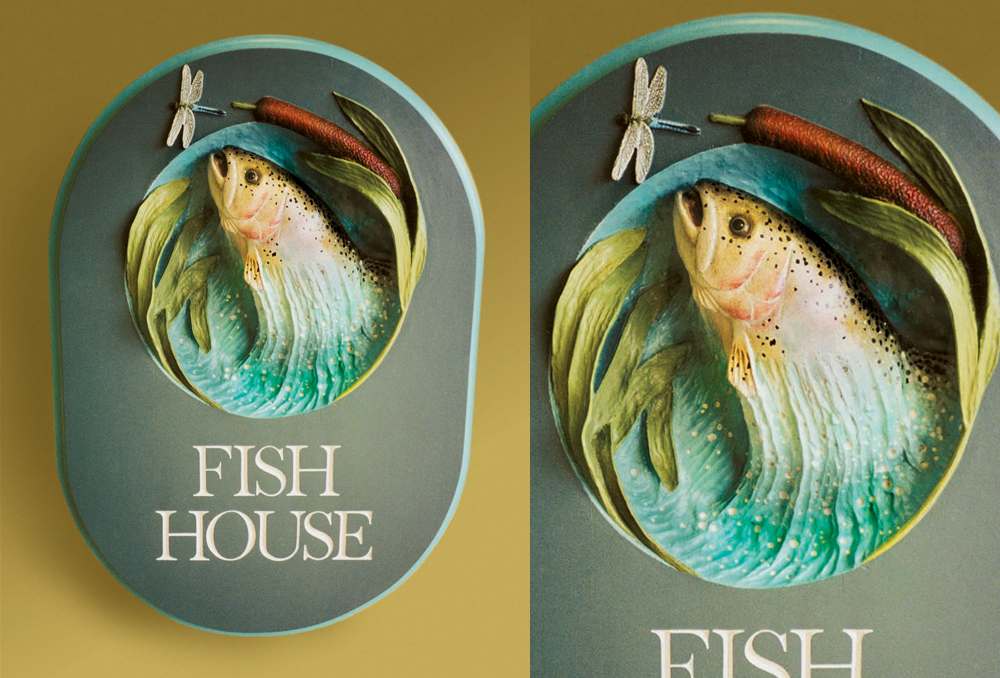 fishhouse.png