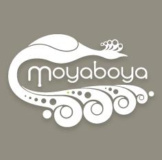 moyaboya.png