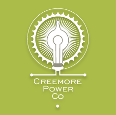 creemorePowerco.png