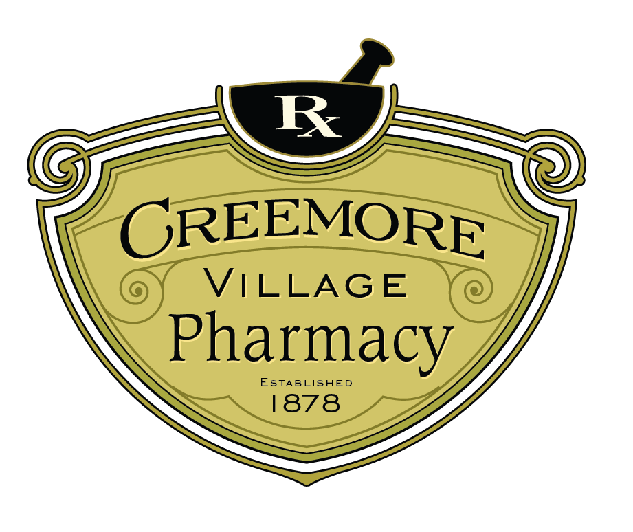 CreemoreVillagePharmacy_logo.png