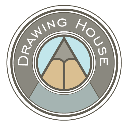 drawinghousecolour.png