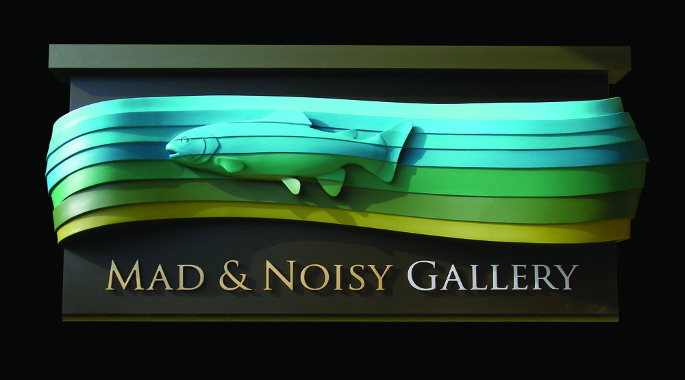 mad and N gallery0001 _2.jpg