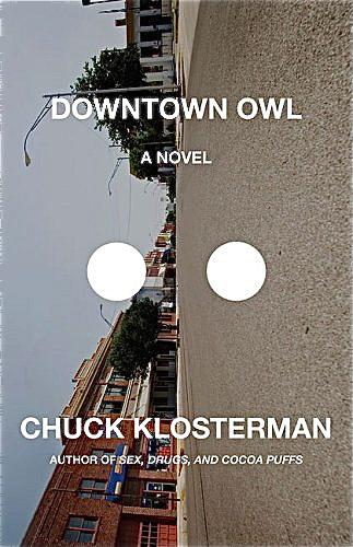 Chuck Klosterman.jpg