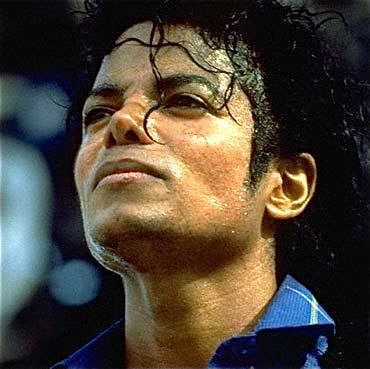 Letter to Michael.jpg