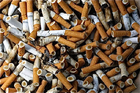 Smokeout.jpg