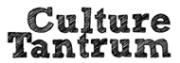 Culture Tantrum